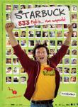 Starbuck - 533 figli e non saperlo