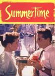 Tempo d'estate