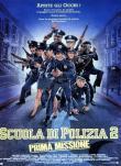 Scuola di Polizia 2: Prima missione