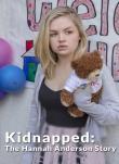 Rapita: La storia di Hannah Anderson