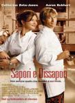 SAPORI E DISSAPORI