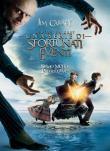 Lemony Snicket - Una serie di sfortunati eventi