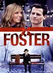 Foster - Un regalo inaspettato