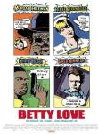 Betty Love
