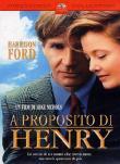 A Proposito di Henry