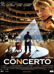 Il concerto